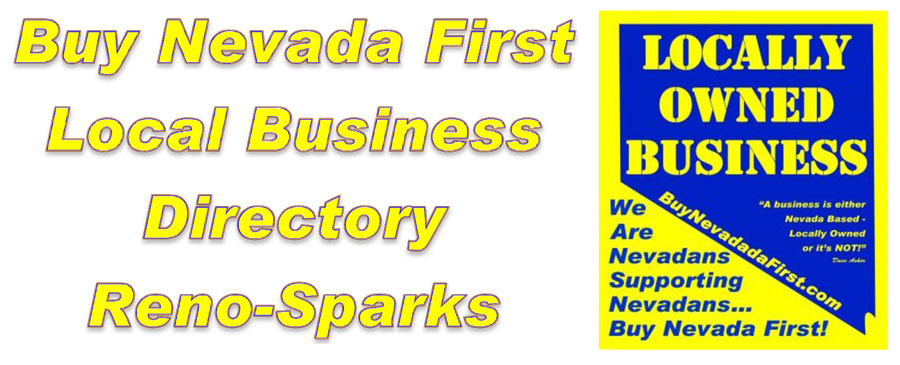 05e3e2a253854 Directory Search - Buy Nevada First- Local Business Directory