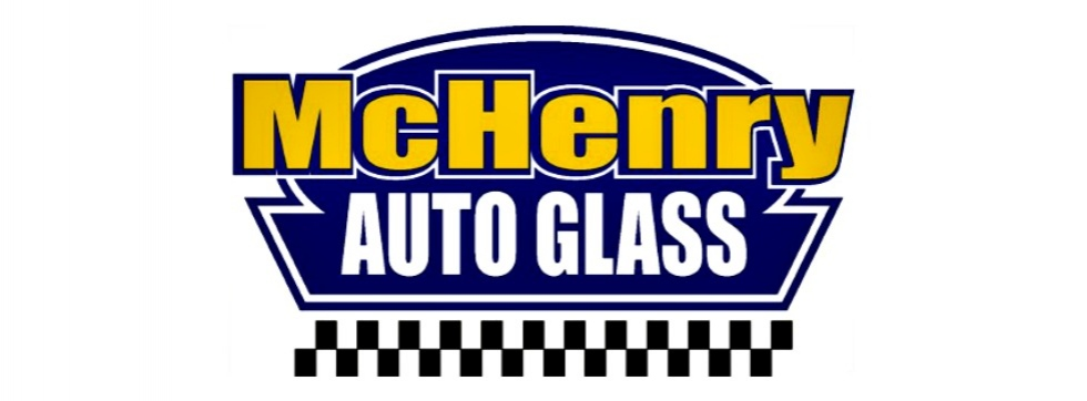 mchenry auto glass auto glass and windshield replacement. Black Bedroom Furniture Sets. Home Design Ideas
