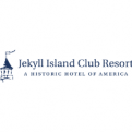 Jekyll Island Club Resorts